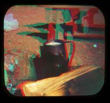 coffeepot_a