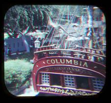 columbia_a