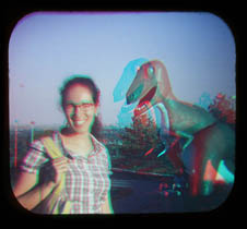 rapidcitydinosaur3_a