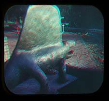 rapidcitydinosaur_a