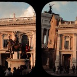 01-Capitoline Museum (crosseye version)