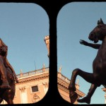 04-Capitoline Museum (crosseye version)
