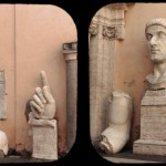 06-Capitoline Museum (crosseye version)