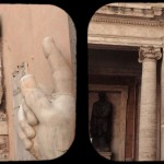07-Capitoline Museum (crosseye version)