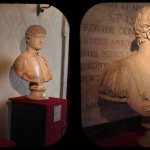 08-Capitoline Museum (crosseye version)