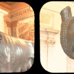 14-Capitoline Museum (crosseye version)