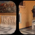 19-Capitoline Museum (crosseye version)