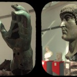 21-Capitoline Museum (crosseye version)