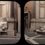 23-Capitoline Museum (crosseye version)
