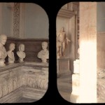 25-Capitoline Museum (crosseye version)