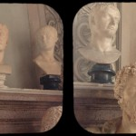 26-Capitoline Museum (crosseye version)