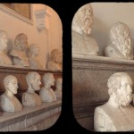27-Capitoline Museum (crosseye version)
