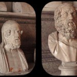 29-Capitoline Museum (crosseye version)