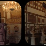 34-Capitoline Museum (crosseye version)
