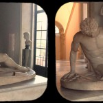 36-Capitoline Museum (crosseye version)