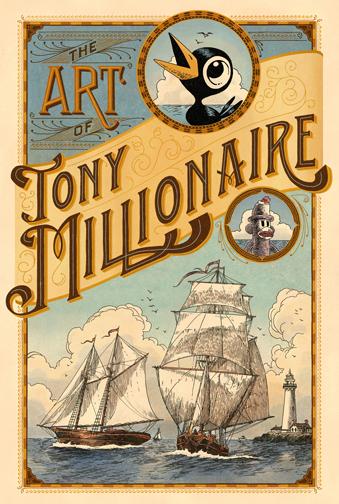 artofmillionaire