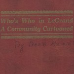 Who's Who in LeGrand - A Community Cartooned_img_0