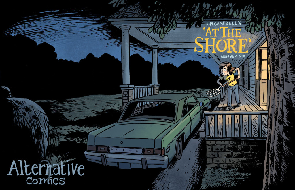 00AWIDE_attheshore